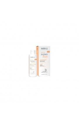 Intymios higienos priemonė pH 3,5 (Intimo Rosa) 200 ml