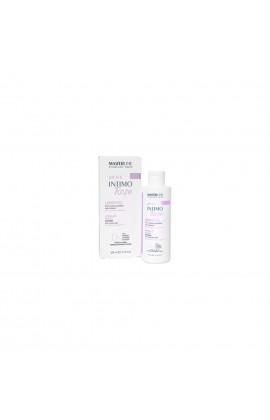 Intymios higienos priemonė pH 5,5 (Intimo Rosa) 200 ml