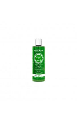 Aromaterapinė dušo želė (Vitalita) 400 ml