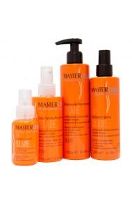 Plaukų apsaugai (4)
