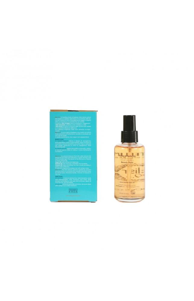 Aliejus plaukams (PROLine Elisir 19,3) 50 ml
