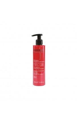 Šampūnas nuo plaukų slinkimo (Perfect Care) 250 ml