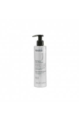 Hipoalerginis šampūnas (Perfect Care) 250 ml