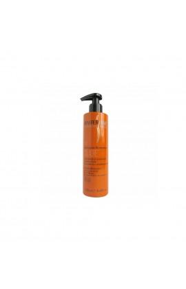 Apsaugantis, atstatomasis šampūnas (Solaire) 250 ml