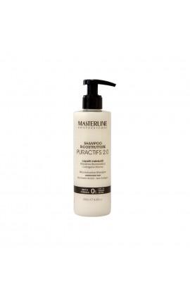 Atstatomasis šampūnas (PROLine PurActifs 2.0) 250 ml